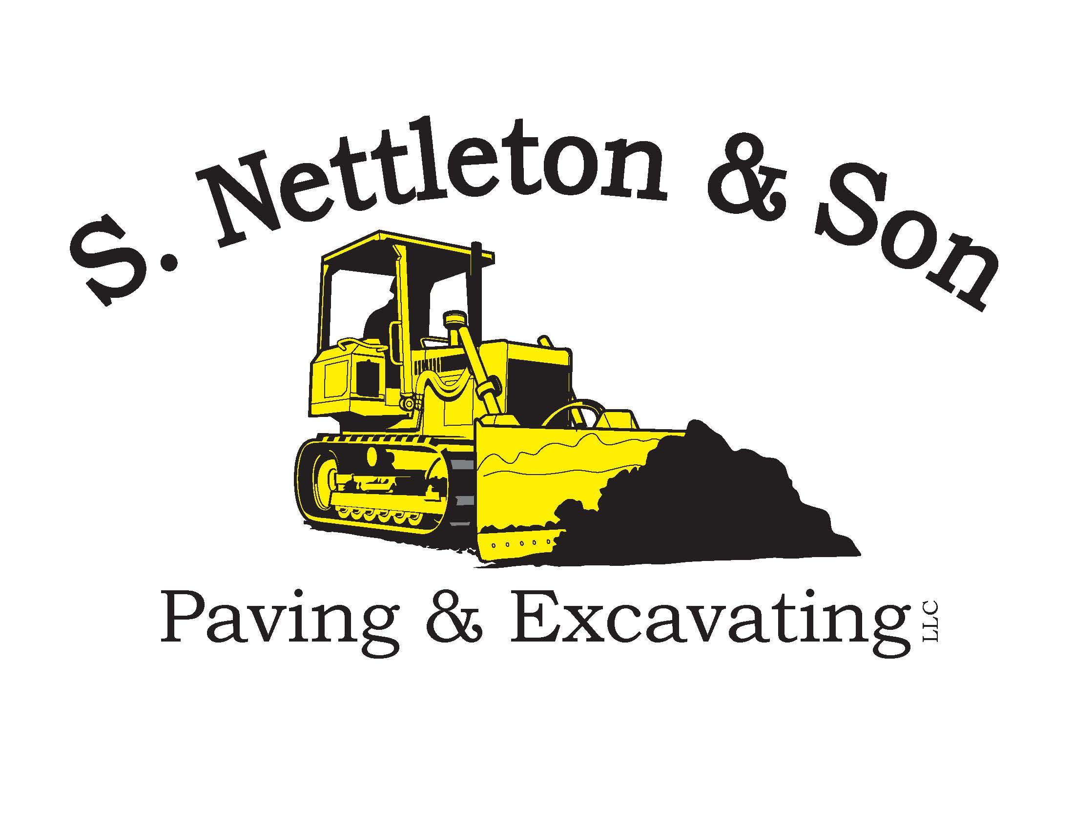 S. Nettleton & Son